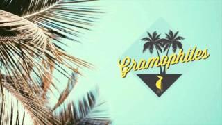 Skim Dum Dum - Gramophiles Edit