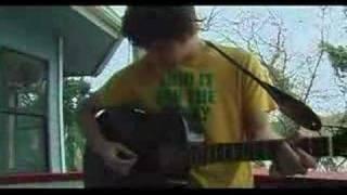 """Ezra Furman """"Heroin"""" (Velvet Underground Cover)"""
