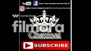 King Channel&Jóskatya-Bacardi Démon Idéző Mix