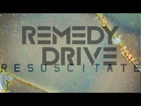 remedy-drive-lost-cause-with-lyrics-remedy-drive