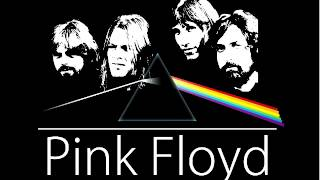 Pink Floyd Another Brick In The Wall Part 2 Radio Remix