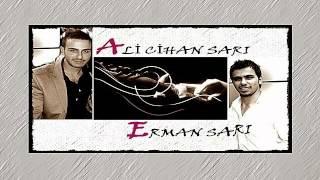 Ali Cihan SARI - Ah Sensiz...