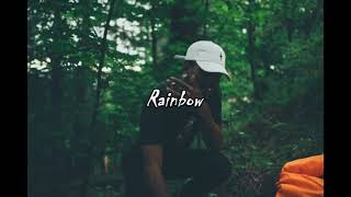 "Ski Mask The Slump God Type Beat - ""Rainbow"" (HARD)"