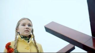 Нам нужна одна победа - Кристина Ашмарина