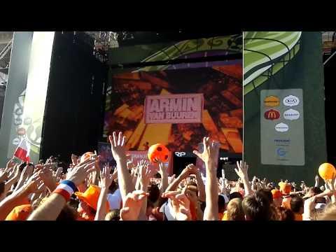 Armin Van Buren in Kharkov-Ukraine (5).mp4