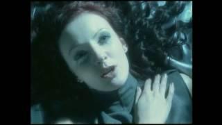Diamond of Night - Evelin Samuel & Camille (Eurovision ´99 Estonia)