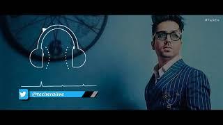 Top Trending Ringtones   November 2018   Ft  Taki Taki & Downtown By Guru Randhawa