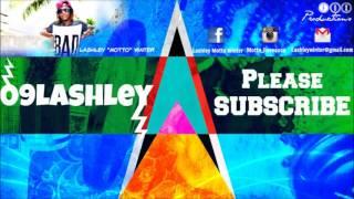 SPLIT IN DI MIDDLE - Freezy [ Malay Way Riddim ] Khrome Prod. - 2017 St Lucia Kuduro