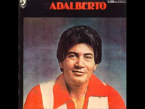 Imposible No Ha De Ser de Adalberto Santiago Letra y Video