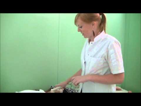 Stage fysiotherapie Nicaragua, Latijns Amerika