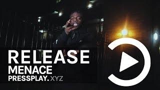 #N15 Menace - Bark It (Music Video)