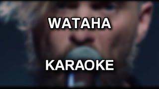 Męskie Granie - Wataha [karaoke/instrumental] - Polinstrumentalista