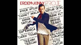 Erdem Kınay   İşporta feat  Aynur Aydın