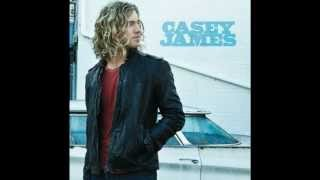 Casey James - Crying On A Suitcase [Original/HD]