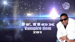 JR.flex-Vampire Dem- Full Version