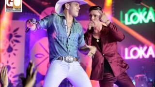 Bandona - Pedro Paulo e Alex - Diferente Como Sempre (2016-2017)