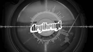 Degiheugi  -  L.S.A Theme Part. 1
