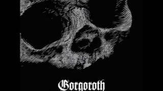 9/9 Gorgoroth - Introibo ad Alatare Satanas