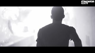 Sick Individuals - Lost & Found (Official Video HD)