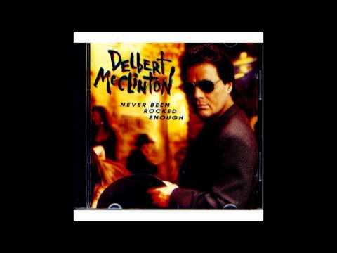 Delbert Mcclinton Stir It Up Chords Chordify
