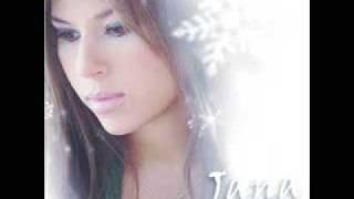Jana Mashonee - Amazing Grace (Sung in Lumbee)