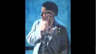 Amor ti vieta - Jose Carreras 1994 (live)