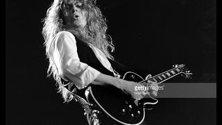 Whitesnake - Still of the Night - Solo - Cover