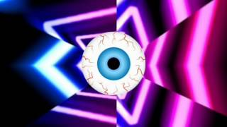 Yogi - burial (feat. Pusha t) [skrillex and Trollphace remix]