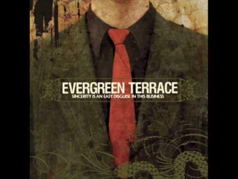 evergreen-terrace-untitled-track-horsexdragon