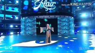 WWE Charlotte Flair Custom Titantron 2018