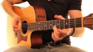 Tobias Rauscher - Boogie Jam (Original)