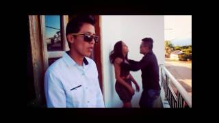 ya no eres la de ayer    akira rap ft  chamaco video official 2