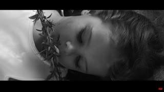 Varius Manx - Ameryka (official video)