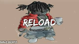"Chief Keef Type Beat 2017 - ""Reload"" (Prod. Nave Beatz)"