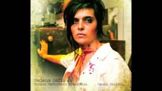 Amora - Helena Sofia (CD Desejo Canibal)