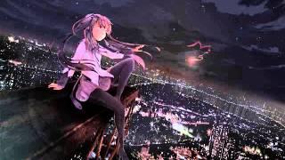 """Anime Dubstep """"Virtual Riot-Idols (EDM Mashup)"""""""
