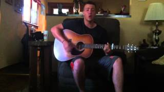 DUSTIN LUNCH -THATS WHERE ITS AT COVER