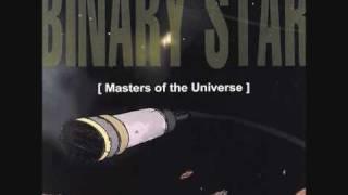 Binary Star-New Hip Hop