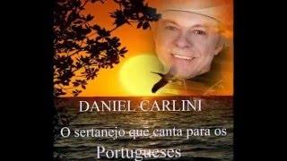 Daniel Carlini   Vem me secorrer