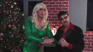 Baby, Just Stick It Inside - Sherry Vine & Greg Scarnici