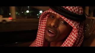 Zak Ym - Sahib ( Music Video ) BESTIE