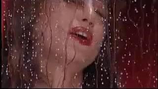 Alma Čardžić - Navikla na ljubav (Official video 2006)