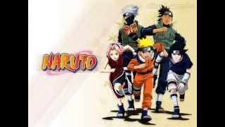 Naruto-ost-heavy violence