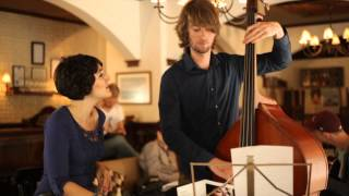Pınar Dönmez - Yiğidim Aslanım Unplugged
