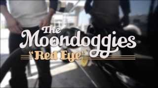 """The Moondoggies - """"Red Eye"""" [OFFICIAL VIDEO]"""