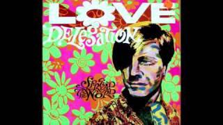 Peter Zaremba's Love Delegation - Some Velvet Morning (Lee Hazlewood & Nancy Sinatra Cover)