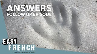 Answers | Super Easy French 40 width=