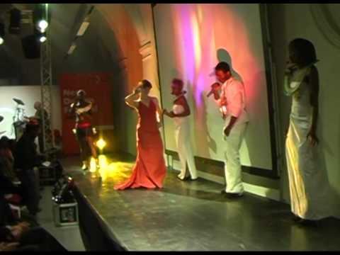 SISONKE CCDC 07 Trailer