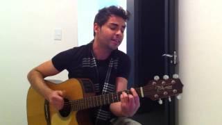 Léo Júnior - Aperte o play (Gian e Gionani)