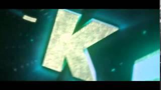 Intro King V3